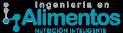 IA Nutrición Inteligente